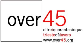 Over 45
